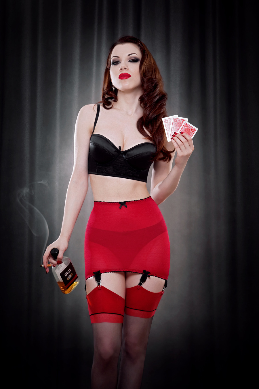 Kiss Me Deadly-20