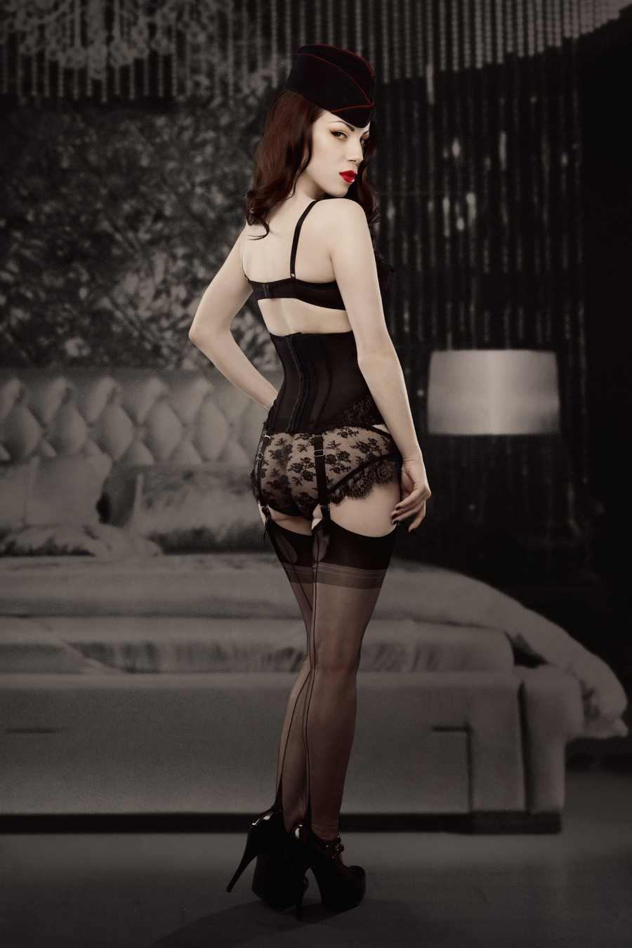 Kiss Me Deadly-26