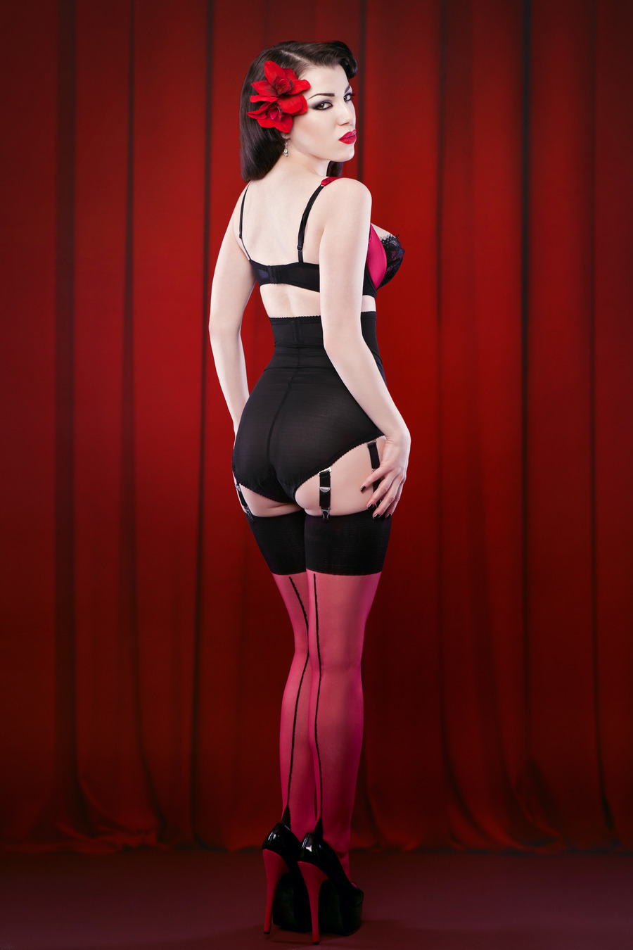 Kiss Me Deadly-48