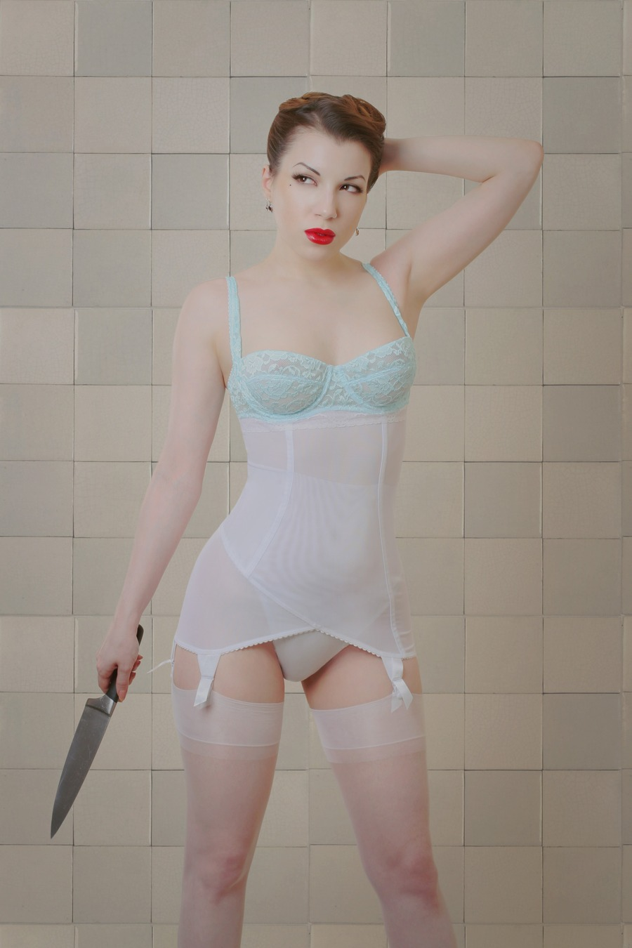 Kiss Me Deadly-69