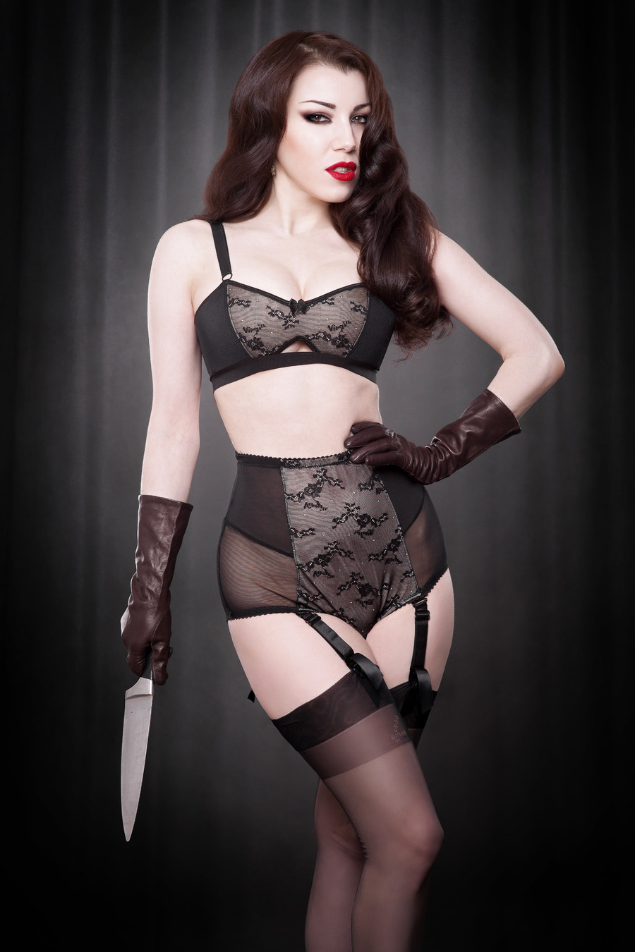 Kiss Me Deadly-75