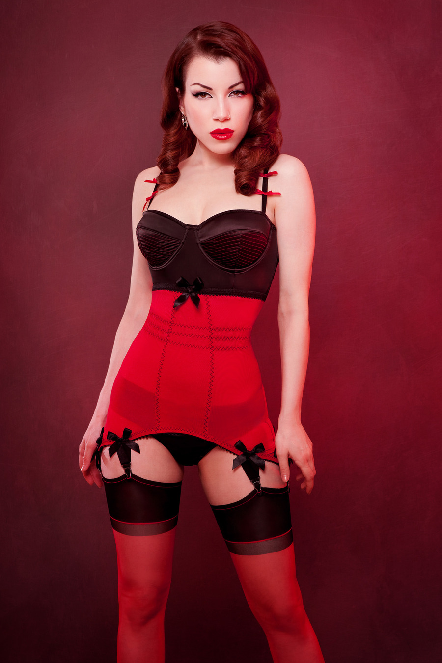 Kiss Me Deadly-90