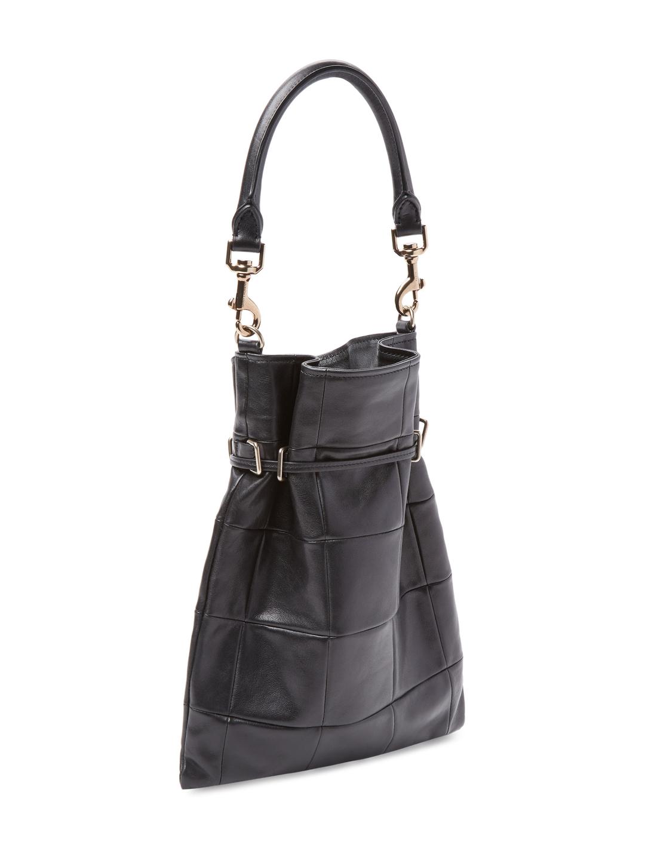 YSL Bucket Bag-04