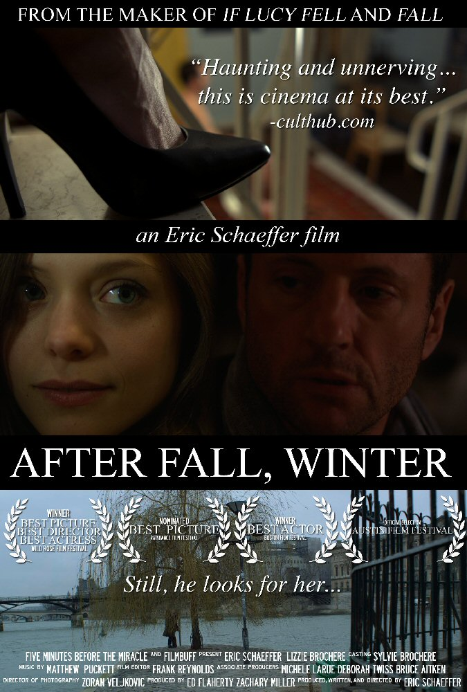 movie-after fall