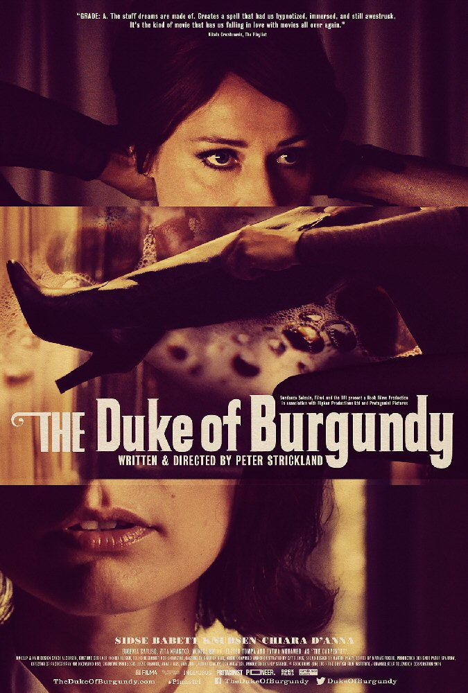movie-duke of burgundy