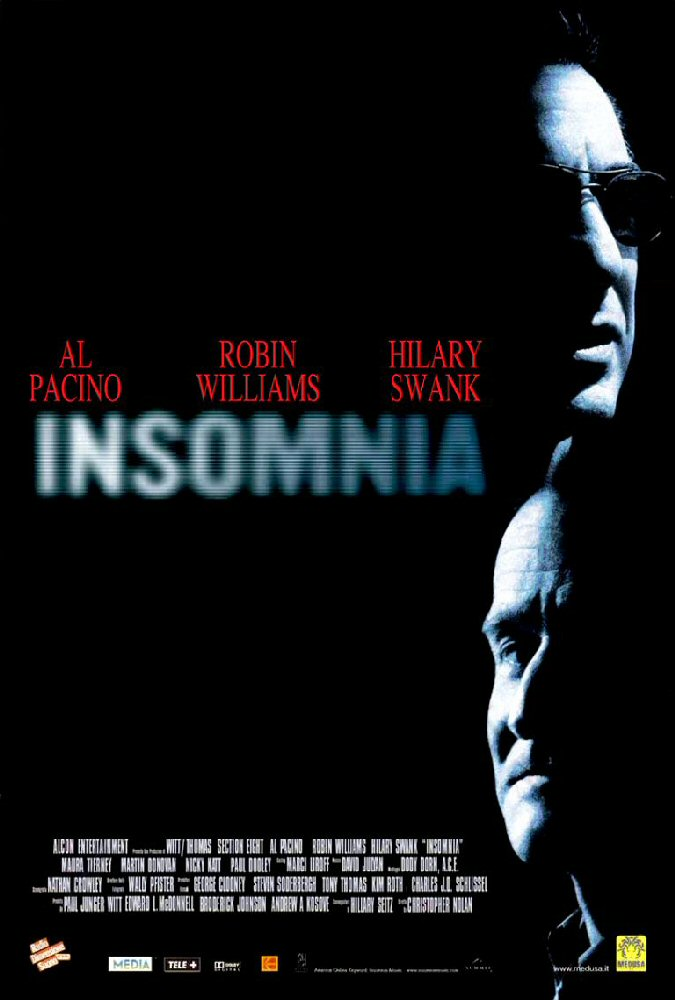 movie-insomnia