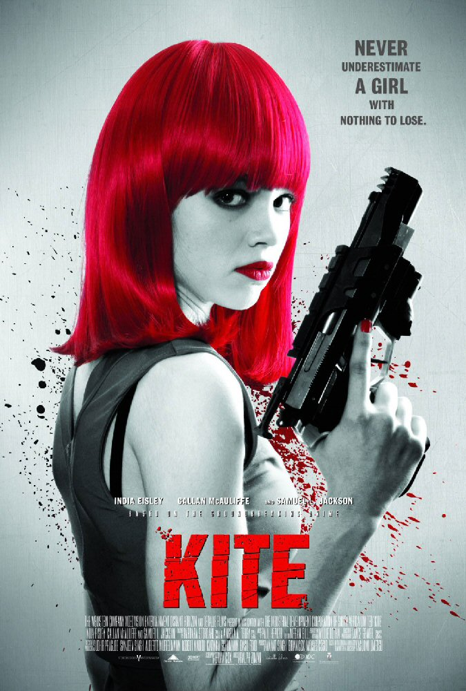 movie-kite
