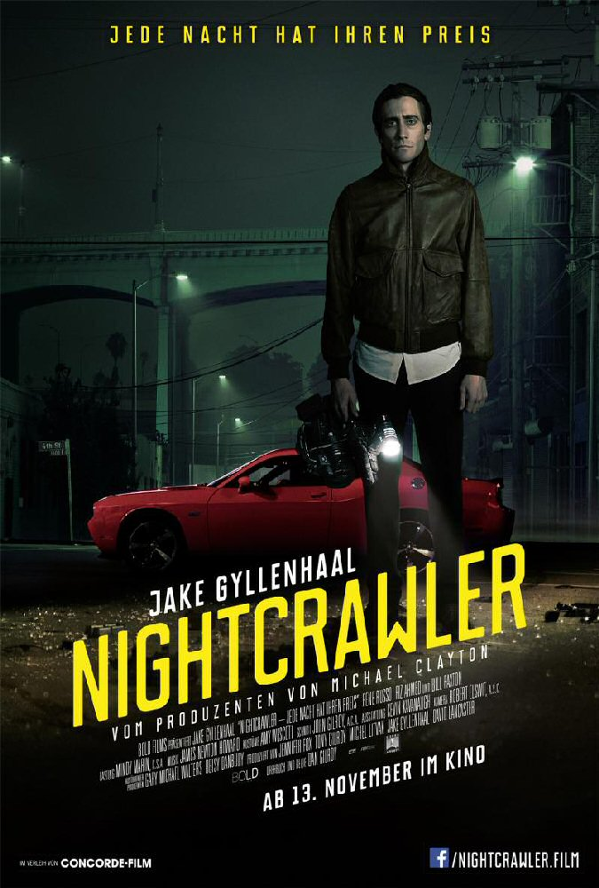 movie-nightcrawler