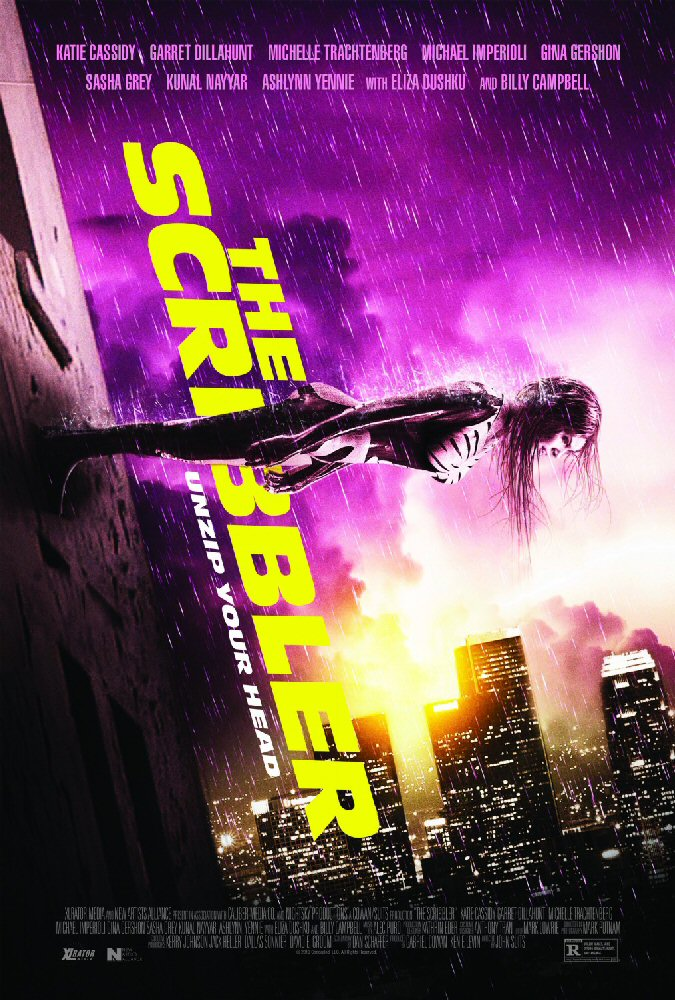 movie-scribbler