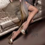Ballerina Hosiery 15-00