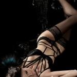 Ballerina LB15-00