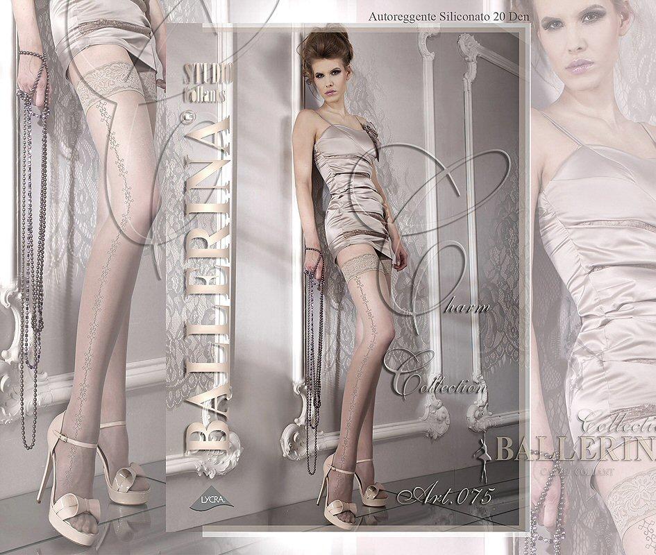 Ballerina LB15-20