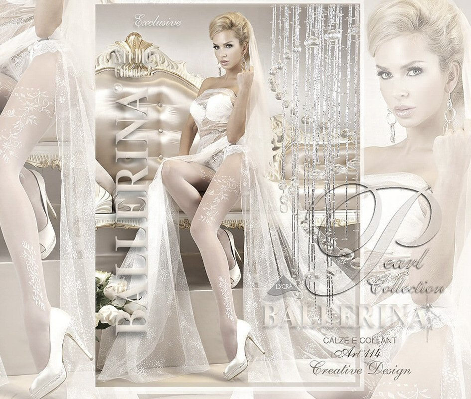 Ballerina LB15-21