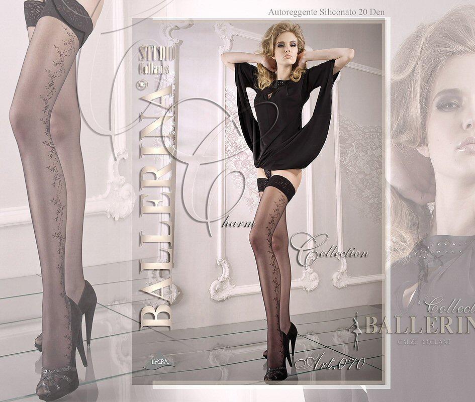 Ballerina LB15-29
