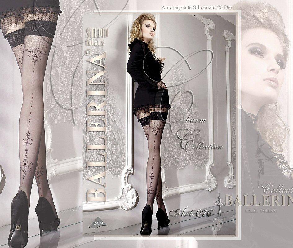 Ballerina LB15-33