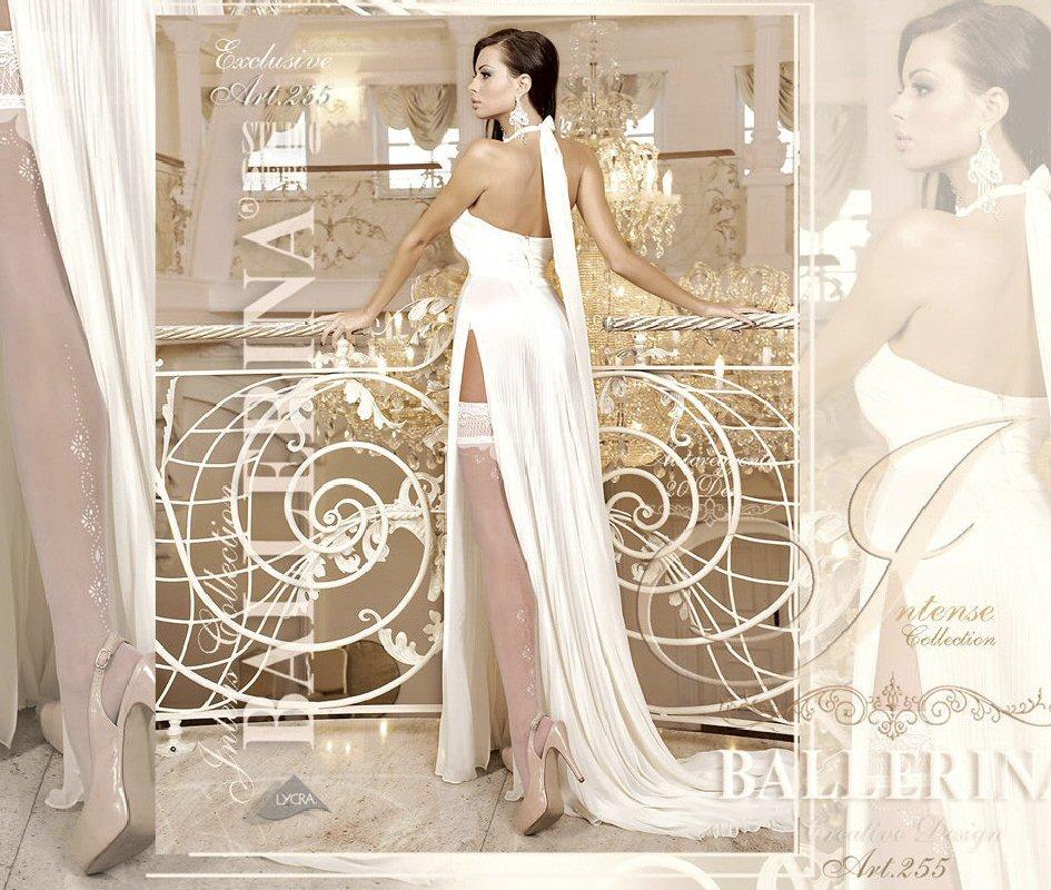 Ballerina LB15-44