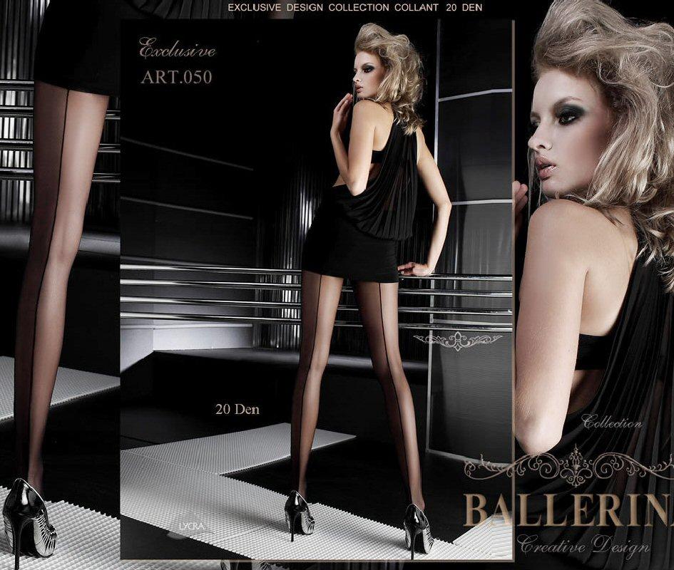 Ballerina LB15-71