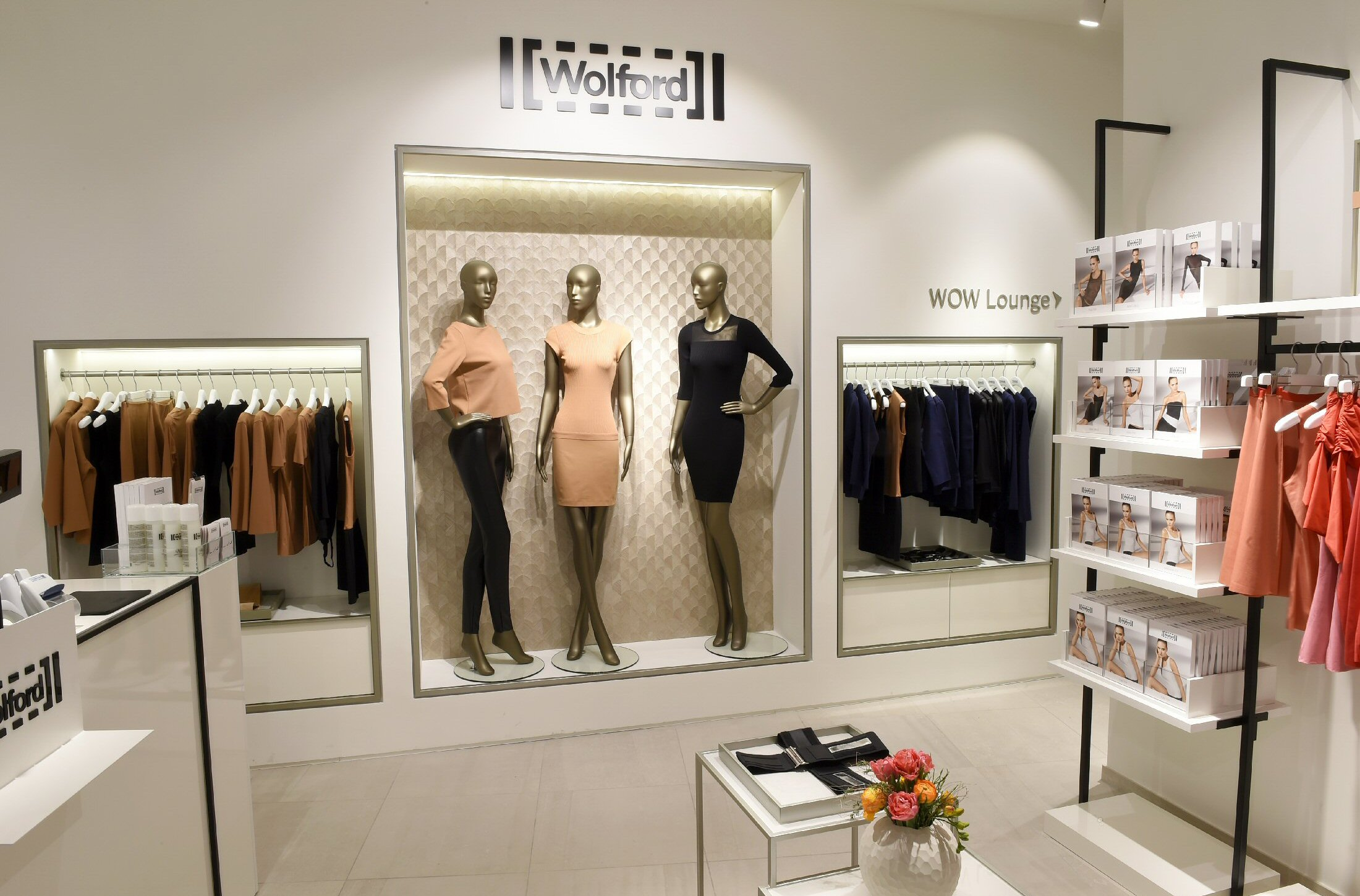 Wolford Flagship-12