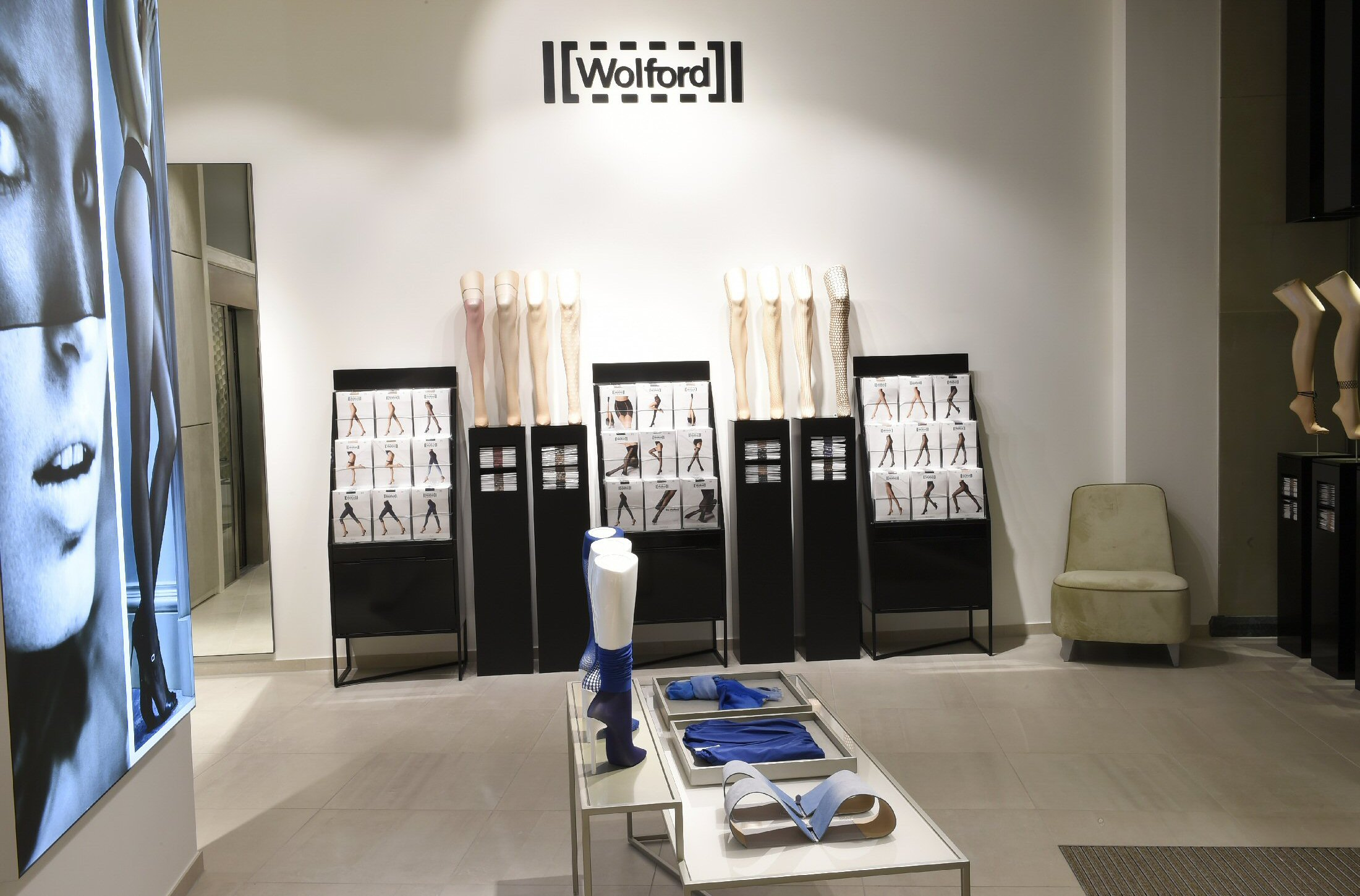 Wolford Flagship-14