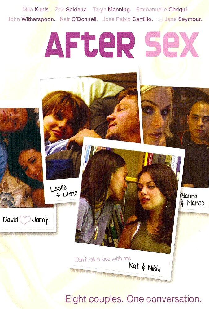 movie-after sex