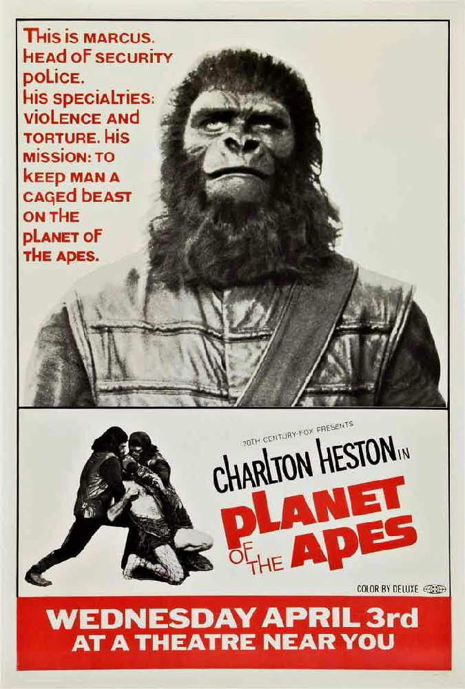 movie-planet of the apes2