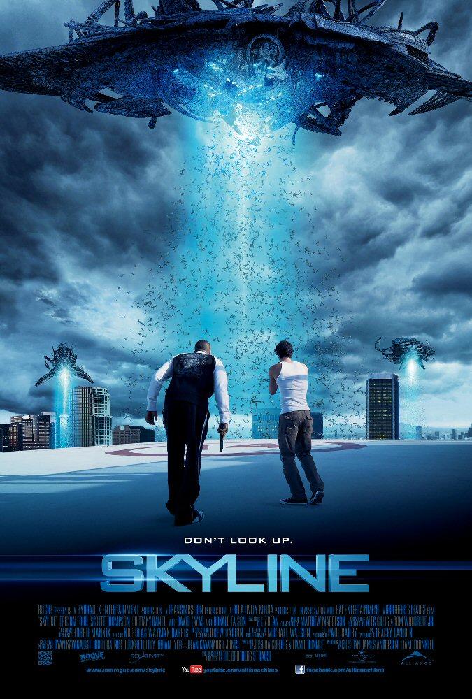 movie-skyline