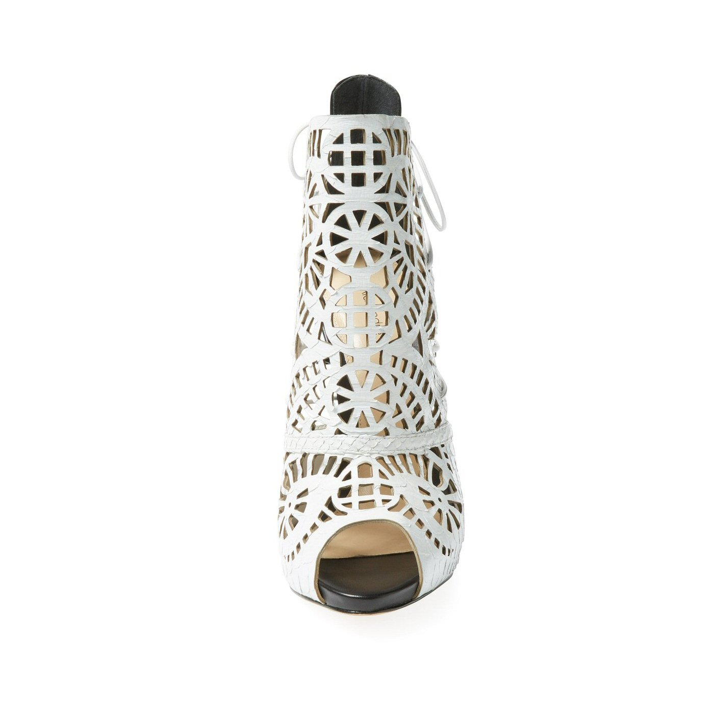 Birman Python Sandals-01