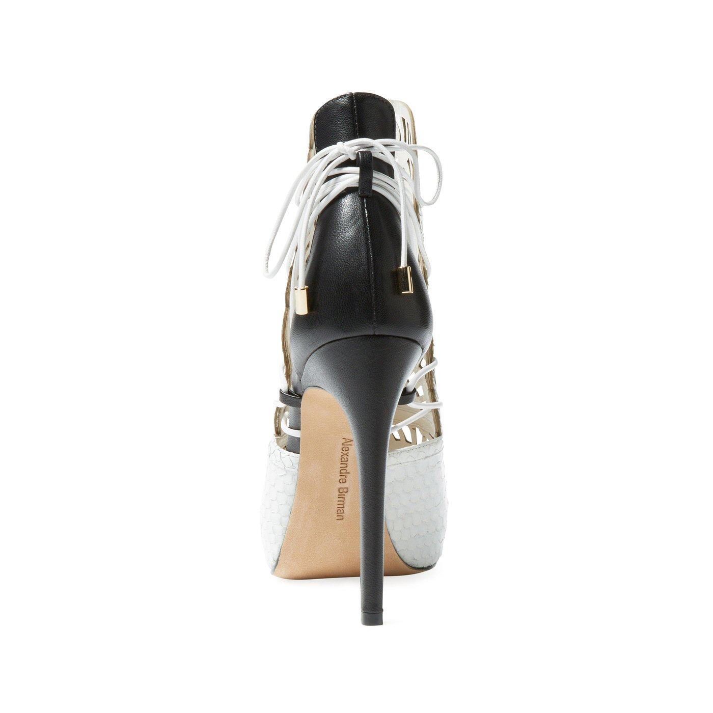 Birman Python Sandals-03