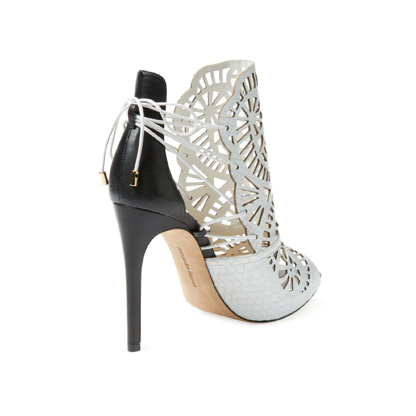 Birman Python Sandals-04