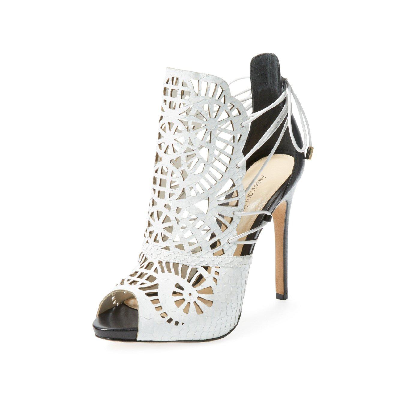 Birman Python Sandals-06