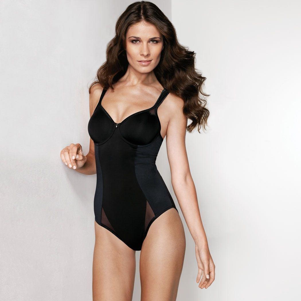Bodysuits FW15-12