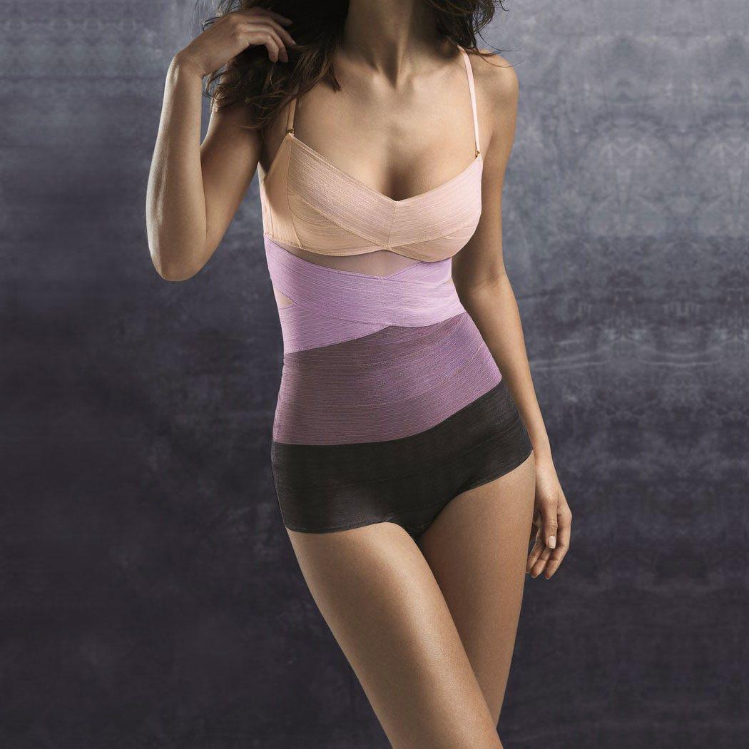 Bodysuits FW15-13