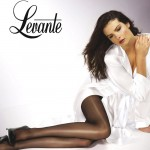 Levante 2015 Basic Catalog…