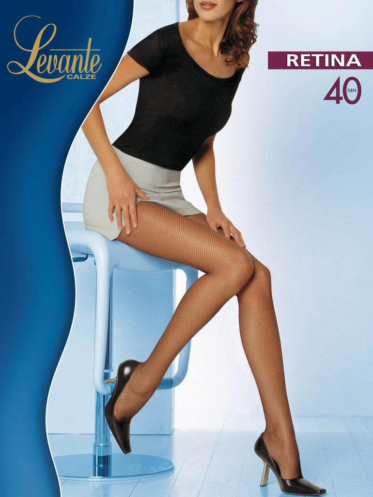 Levante Basic 15-57