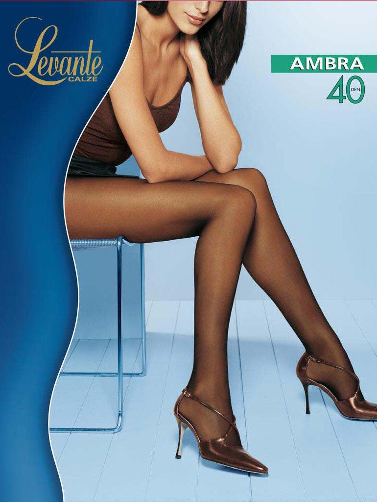 Levante Basic 15-59