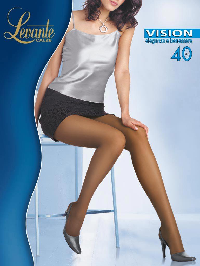Levante Basic 15-62