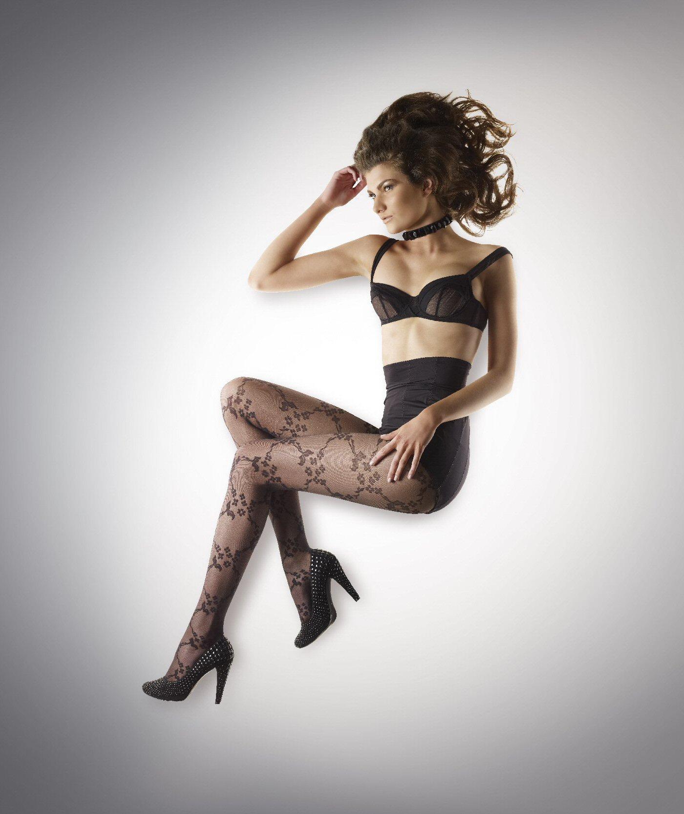 Levante Fashion 15-01