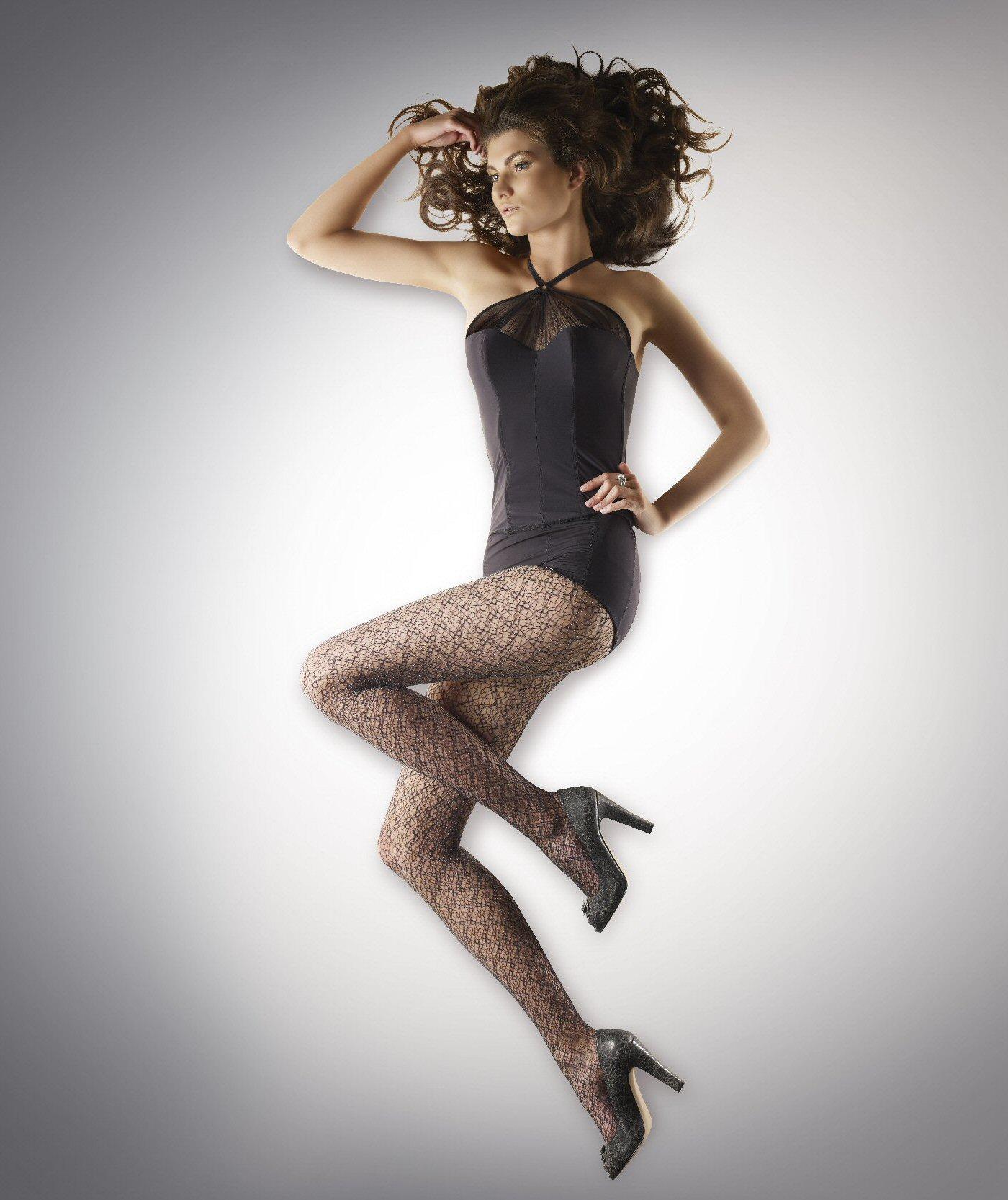 Levante Fashion 15-03