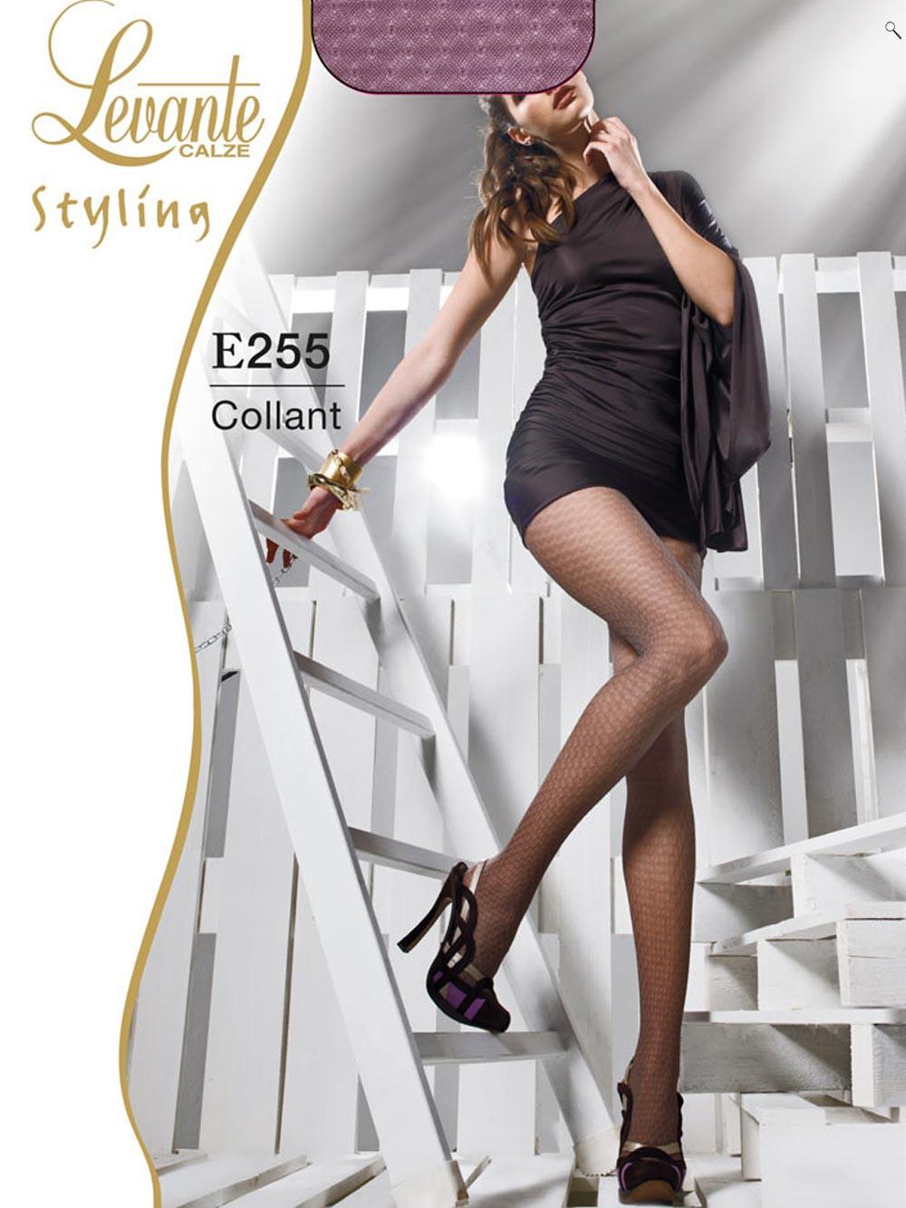 Levante Fashion 15-09