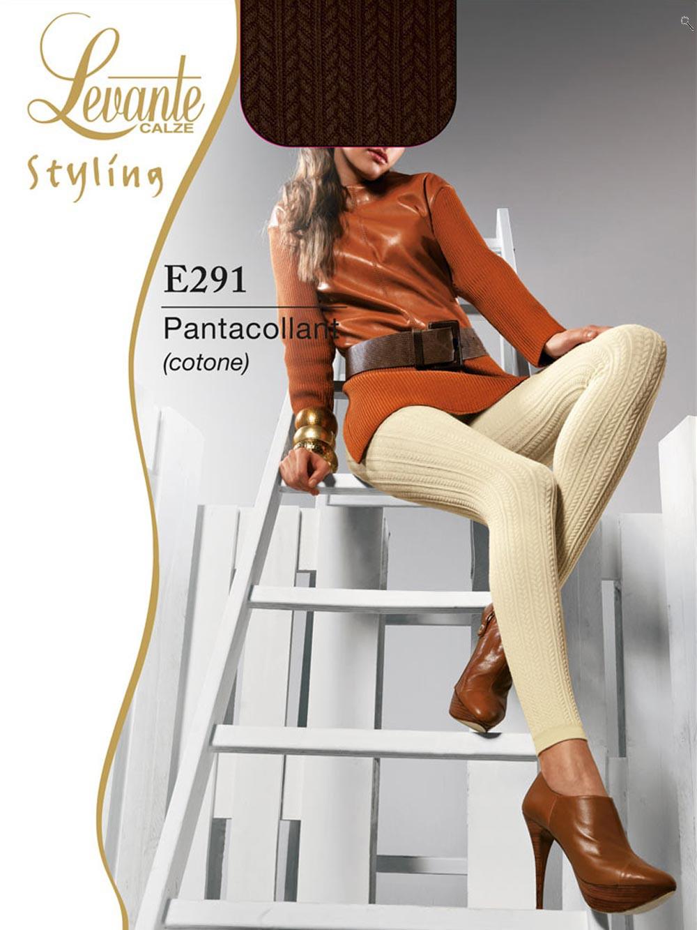 Levante Fashion 15-15
