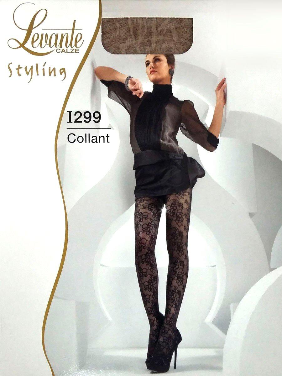 Levante Fashion 15-18