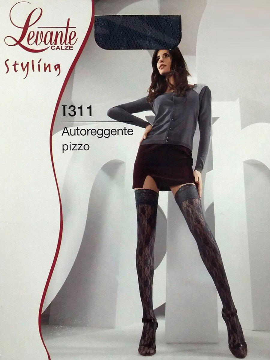 Levante Fashion 15-19