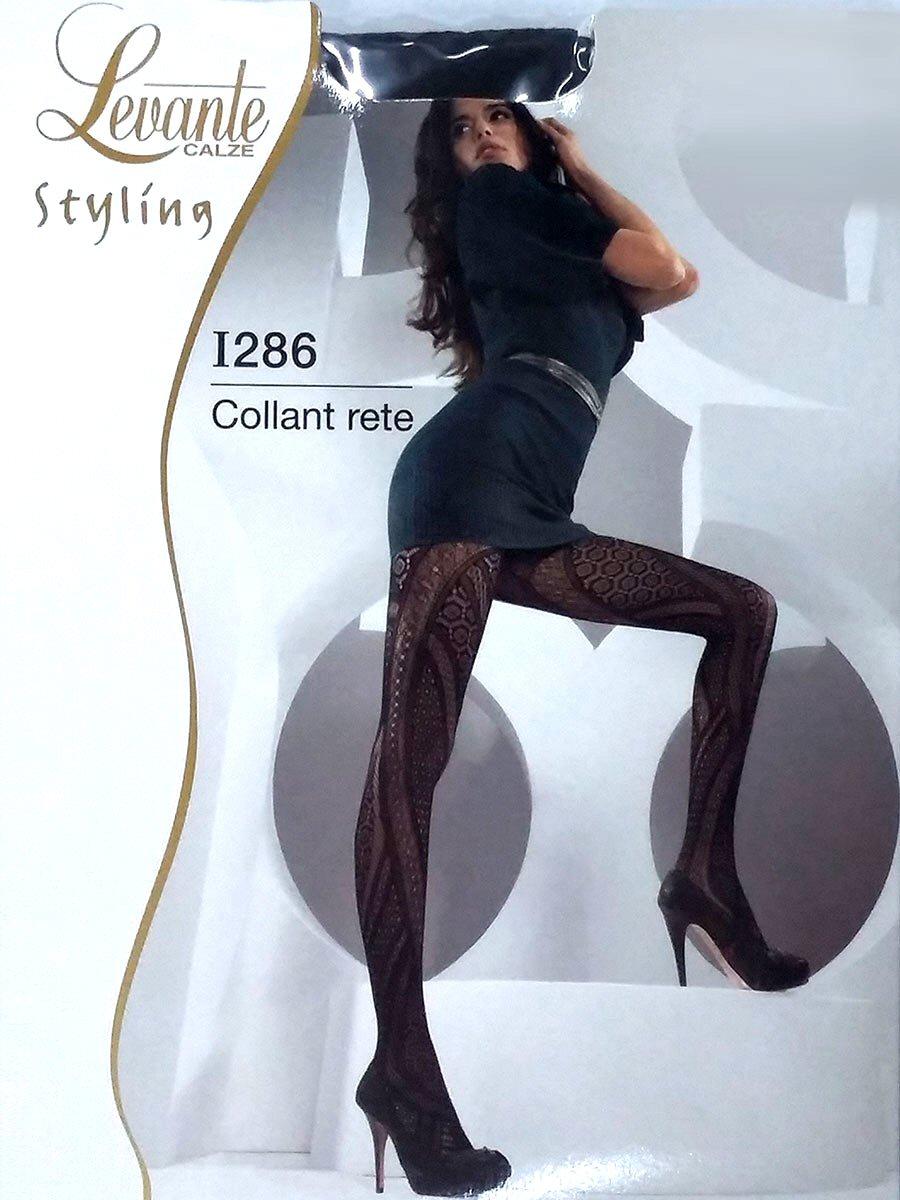 Levante Fashion 15-21