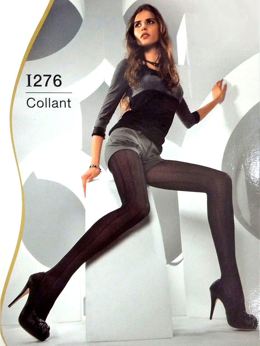 Levante Fashion 15-22