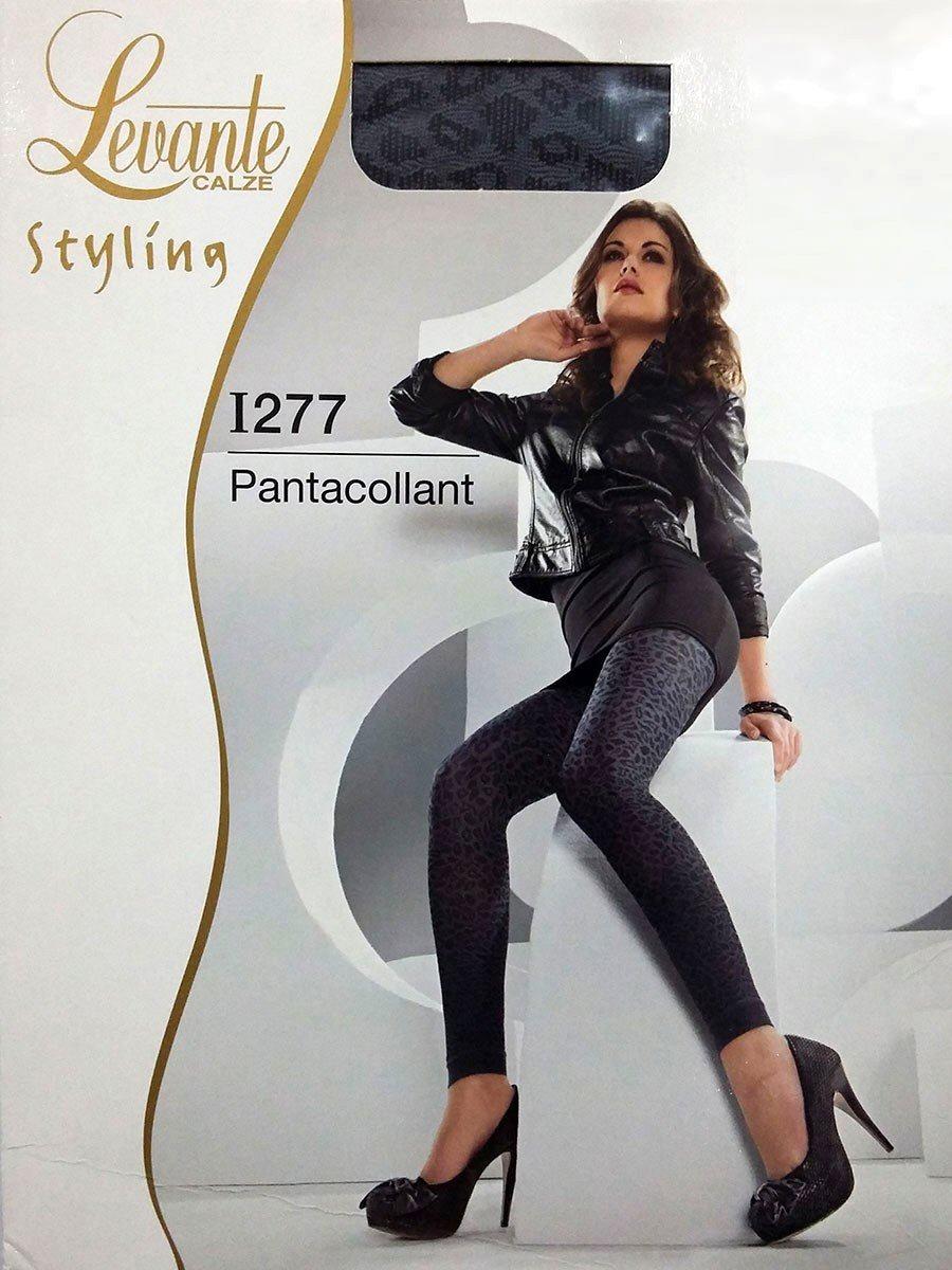 Levante Fashion 15-24