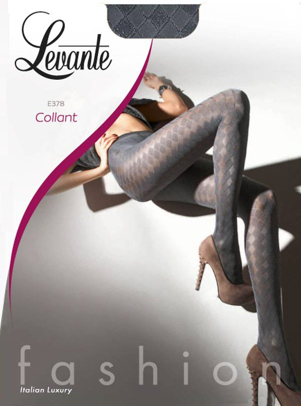 Levante Fashion 15-29