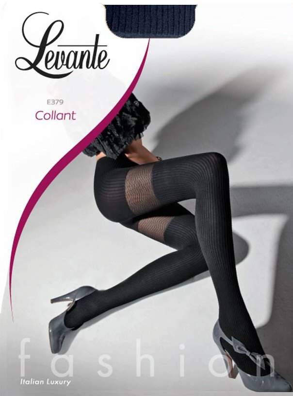 Levante Fashion 15-30