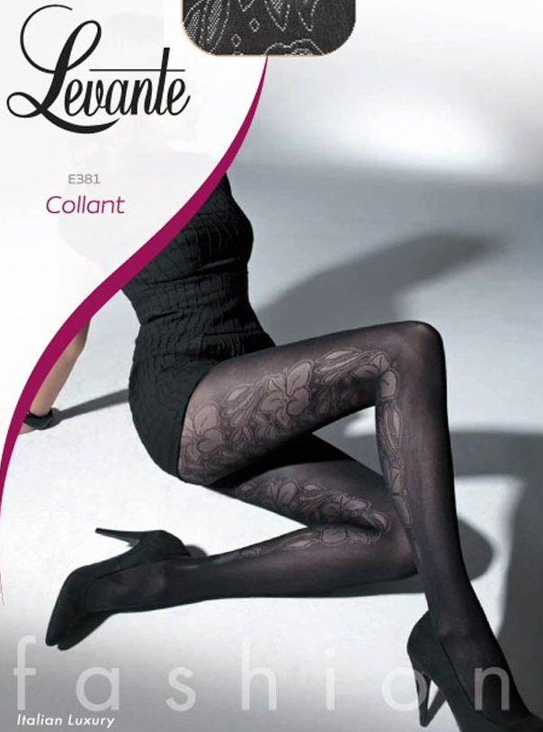 Levante Fashion 15-31