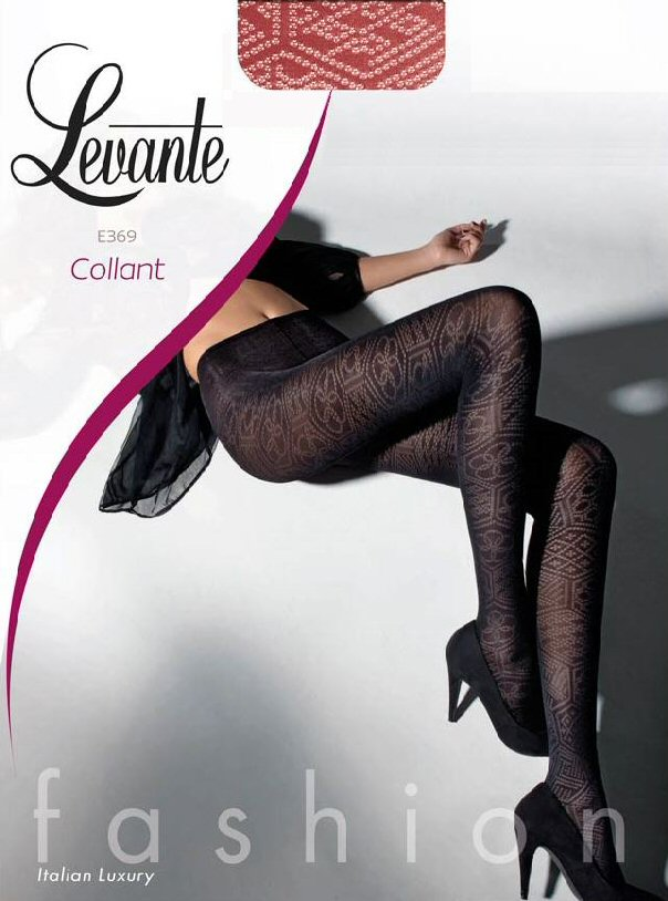 Levante Fashion 15-32