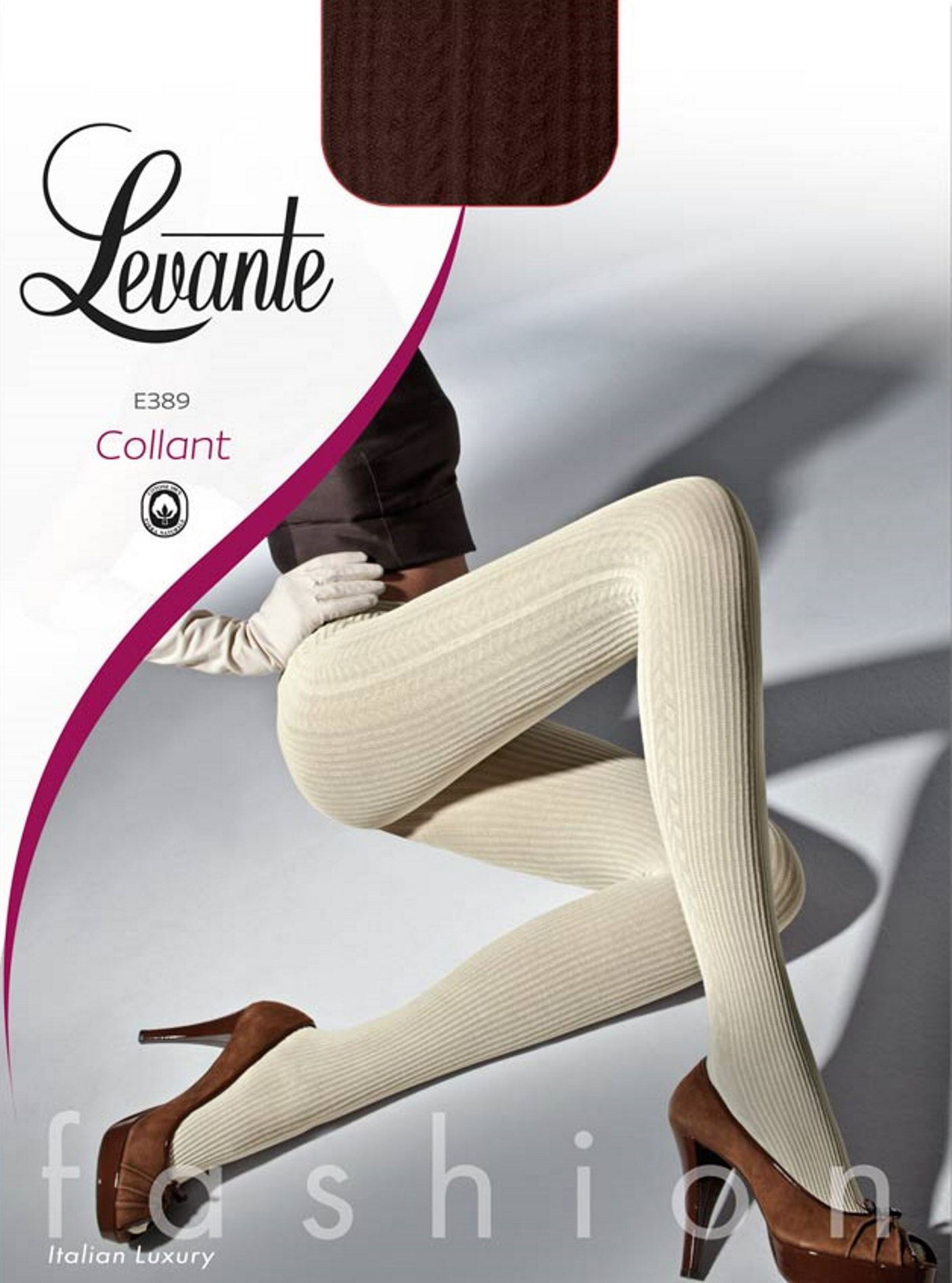 Levante Fashion 15-33